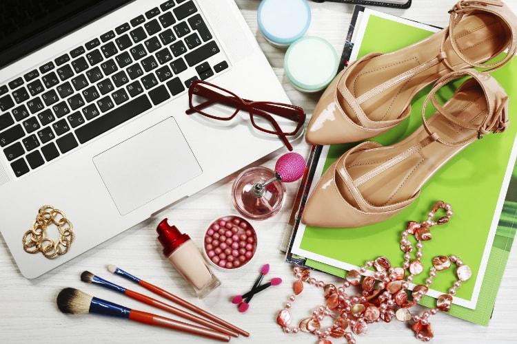 Comment créer son blog facilement ?