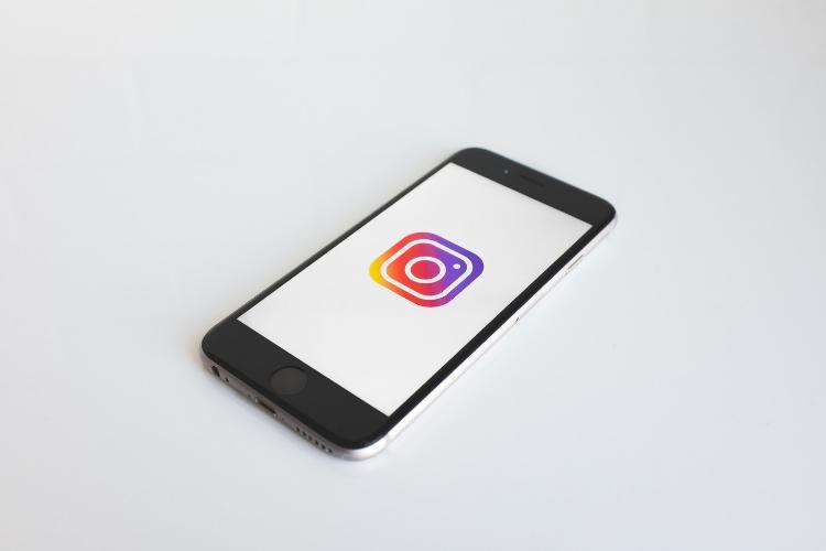 Quels sont les filtres Instagram les plus populaires ?