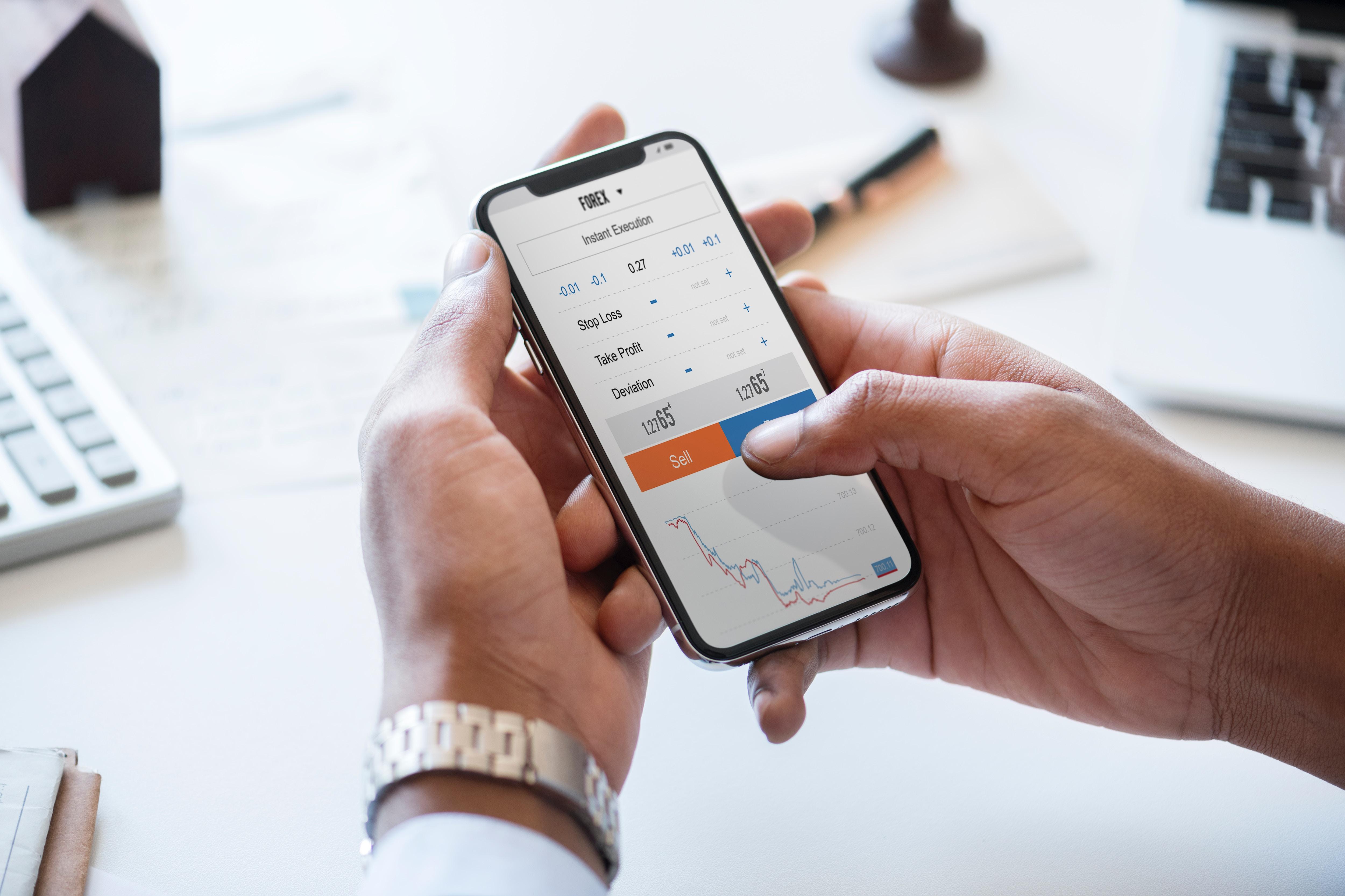 Quel outil de e-reputation choisir ?