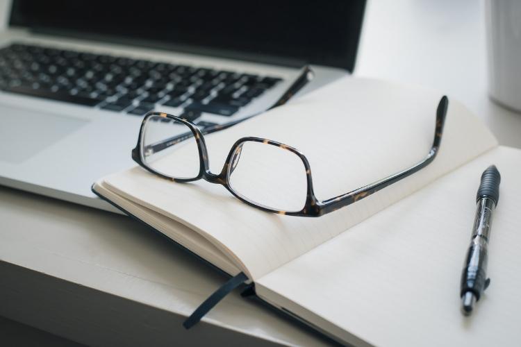 Comment créer du contenu de marque original et efficace ?