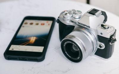Story Instagram : les techniques pour se démarquer